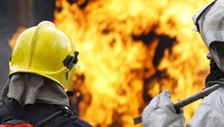 Сколько получает пожарный в ростове