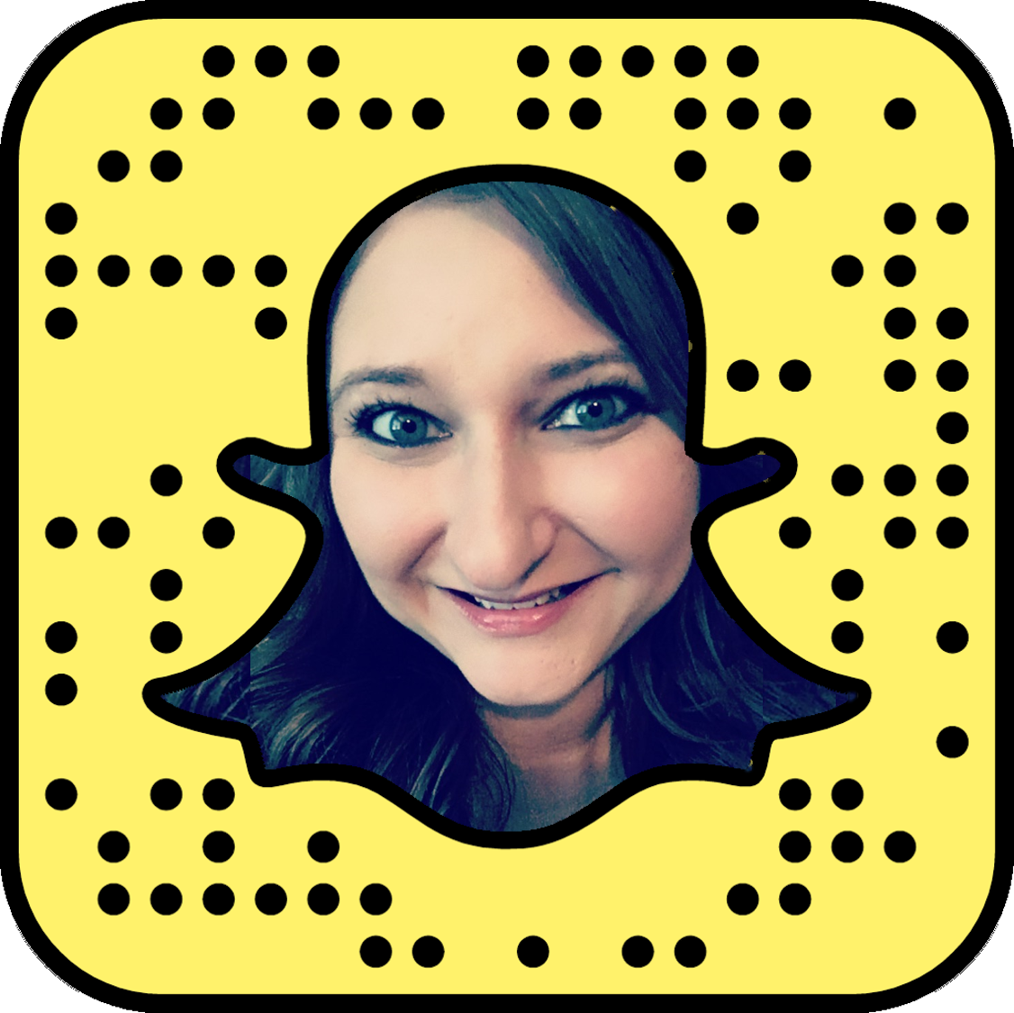 This is my blanket HELLO! I'm your #ChatSnap host Kristy from Houston. Watch my feed for the questions! :) https://t.co/LbiWQqpphX