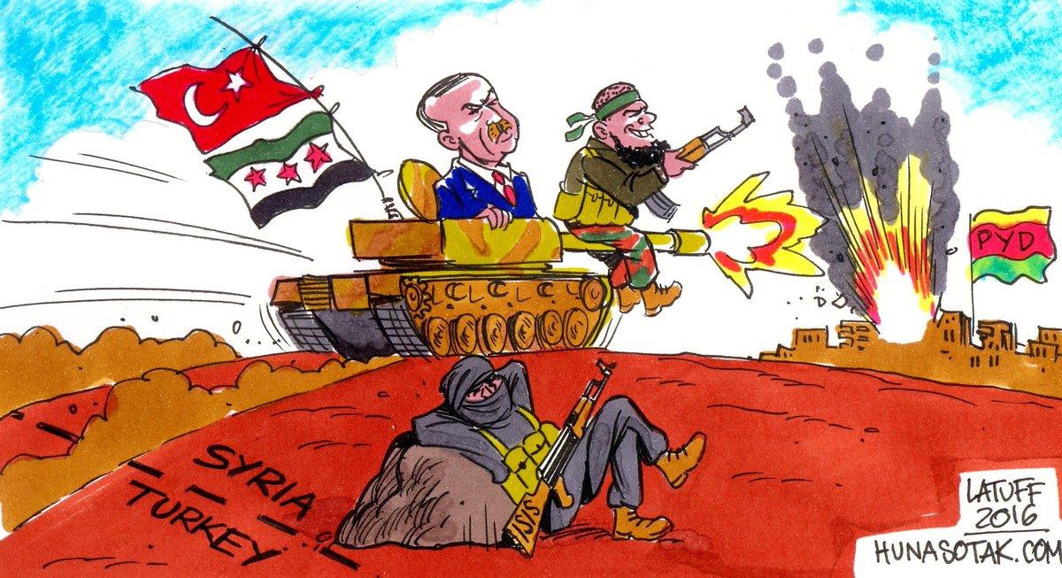 Αποτέλεσμα εικόνας για συρια ΚΚ