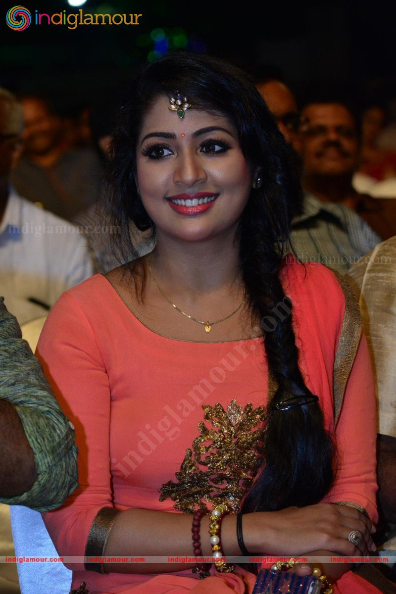 cameltoe Navya Nair naked photo 2017
