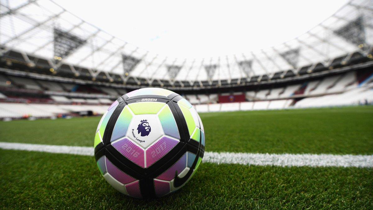 Diretta Streaming TV Rojadirecta: vedere partite di calcio oggi 18 settembre 2016