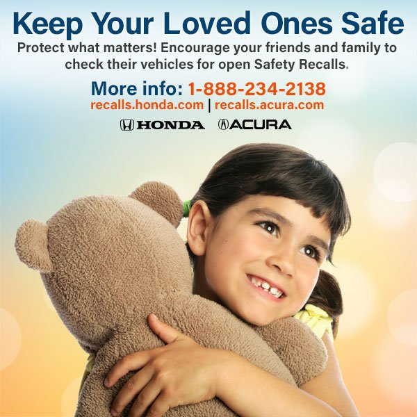 AcuraClientRelations (@AcuraClientCare) | Twitter