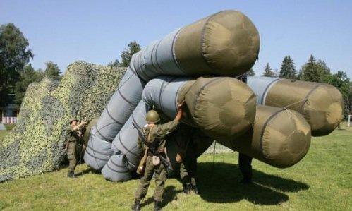 409 км и 300 м неконтролируемой границы с РФ должны быть взяты под контроль, - Порошенко назвал условие обеспечения мира на Донбассе - Цензор.НЕТ 652