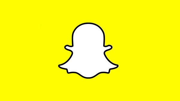 Snapchat to introduce behavioural targeting for advertisers https://t.co/M5MV6qhFKV #B2BNews https://t.co/lbUjibIOC3