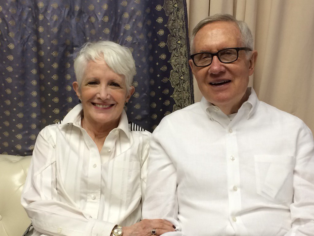 Africa Jewish Seniors Singles Online Dating Service
