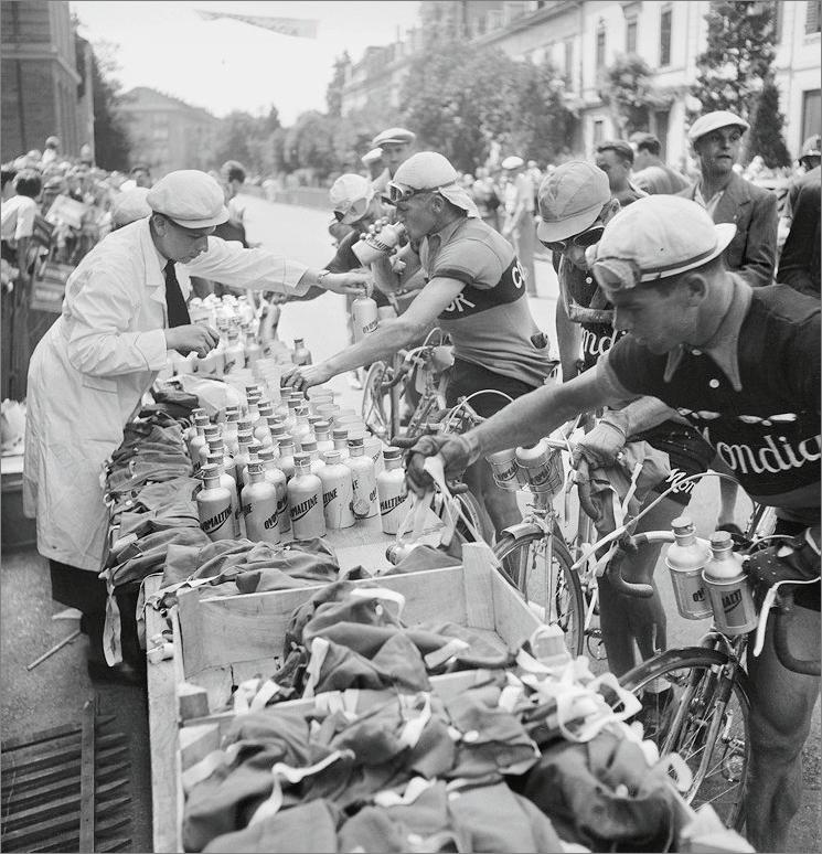 Tour de Suisse #Fahrrad #Vintage #Retro #alten #Radfahrer #Radfahren #TDF #janullrich <br>http://pic.twitter.com/WIikzUYzql