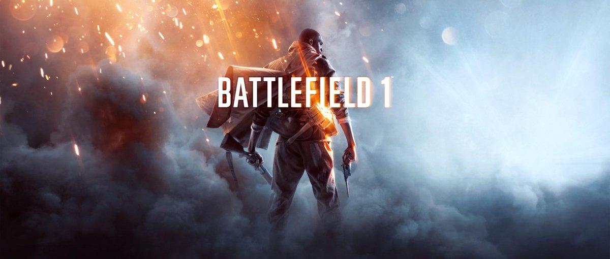 battlefield 1 beta download pc