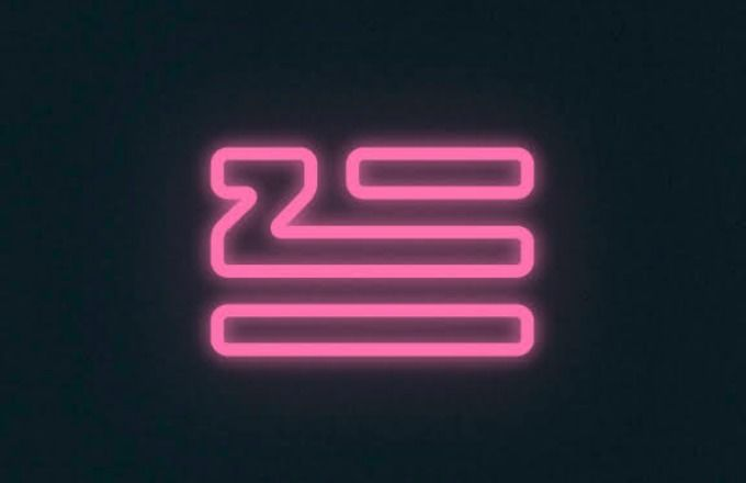 TICKET GIVEAWAY: @ZHUmusic - @ShrineLA !! Retweet within 24 hours to win! https://t.co/zDM5qupMBF