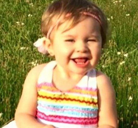 Baby dies under anesthesia as dentist fixed cavities, autopsy reveals she didn't have any