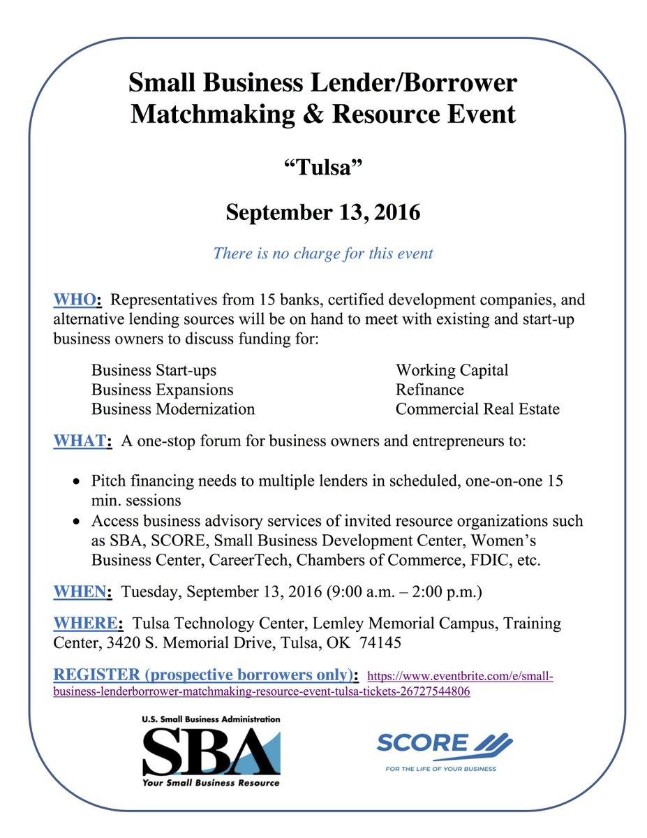 matchmaking Tulsa business plan di incontri online