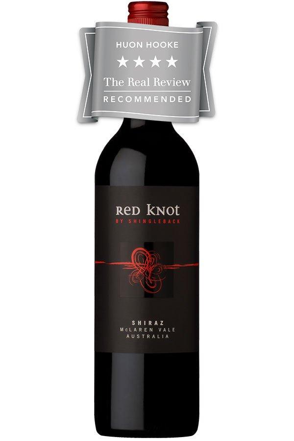 Wines Shingleback Chardonnay wines - Buy & Enjoy All Labels of ...