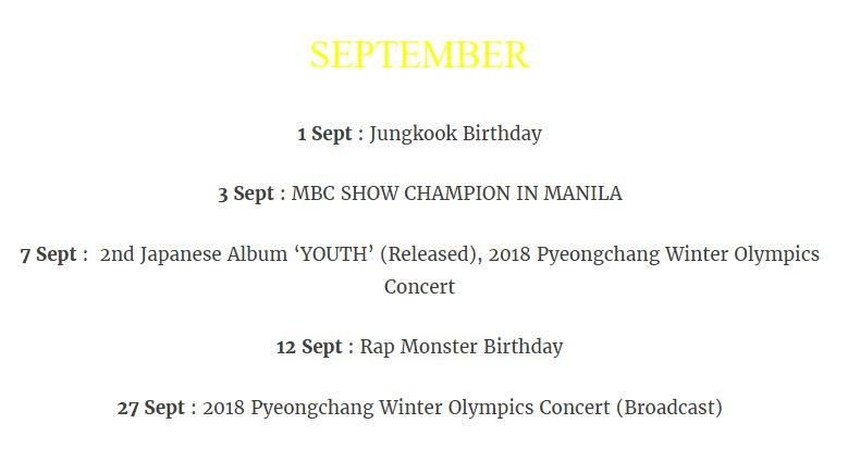 Jungkook Updates on Twitter: