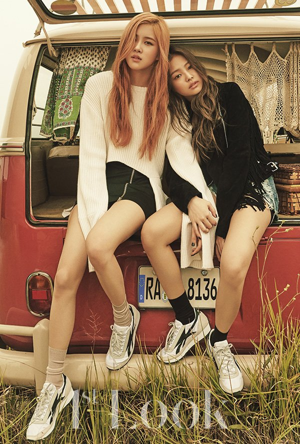 1000+ images about BLACKPINK on Pinterest | Barbie, Chibi