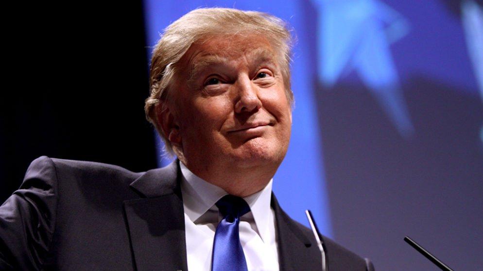 "@realDonaldTrump Made the Word ""Pivot"" Meaningless"