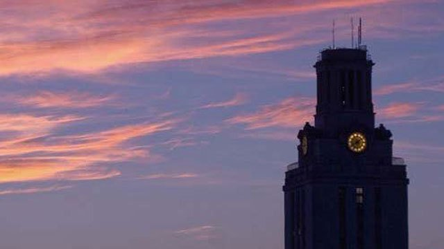 DPS makes safety recommendations for UT campus