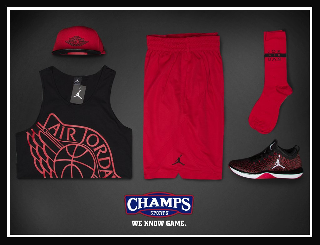 4669a1c0d20c5 Champs Sports on Twitter