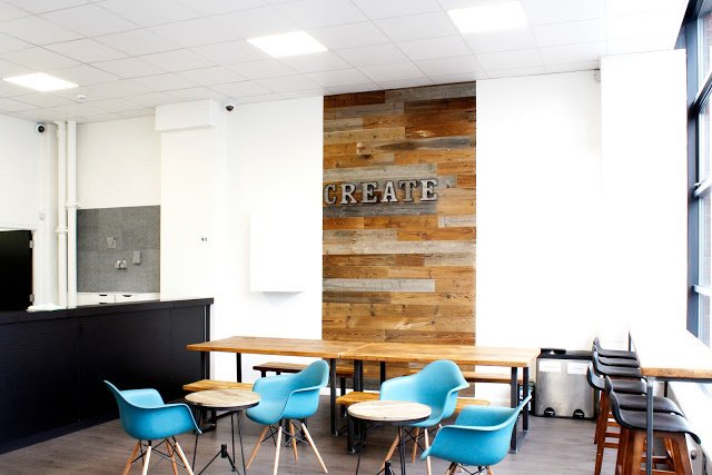 Which Office Space Is Right For You?   http://www. myfrugalbusiness.com/2016/09/which- office-type-right-your-business.html &nbsp; …  &lt;-- Read   #Office #Work #Workspace #Company #Business<br>http://pic.twitter.com/6sQSW3oCDG