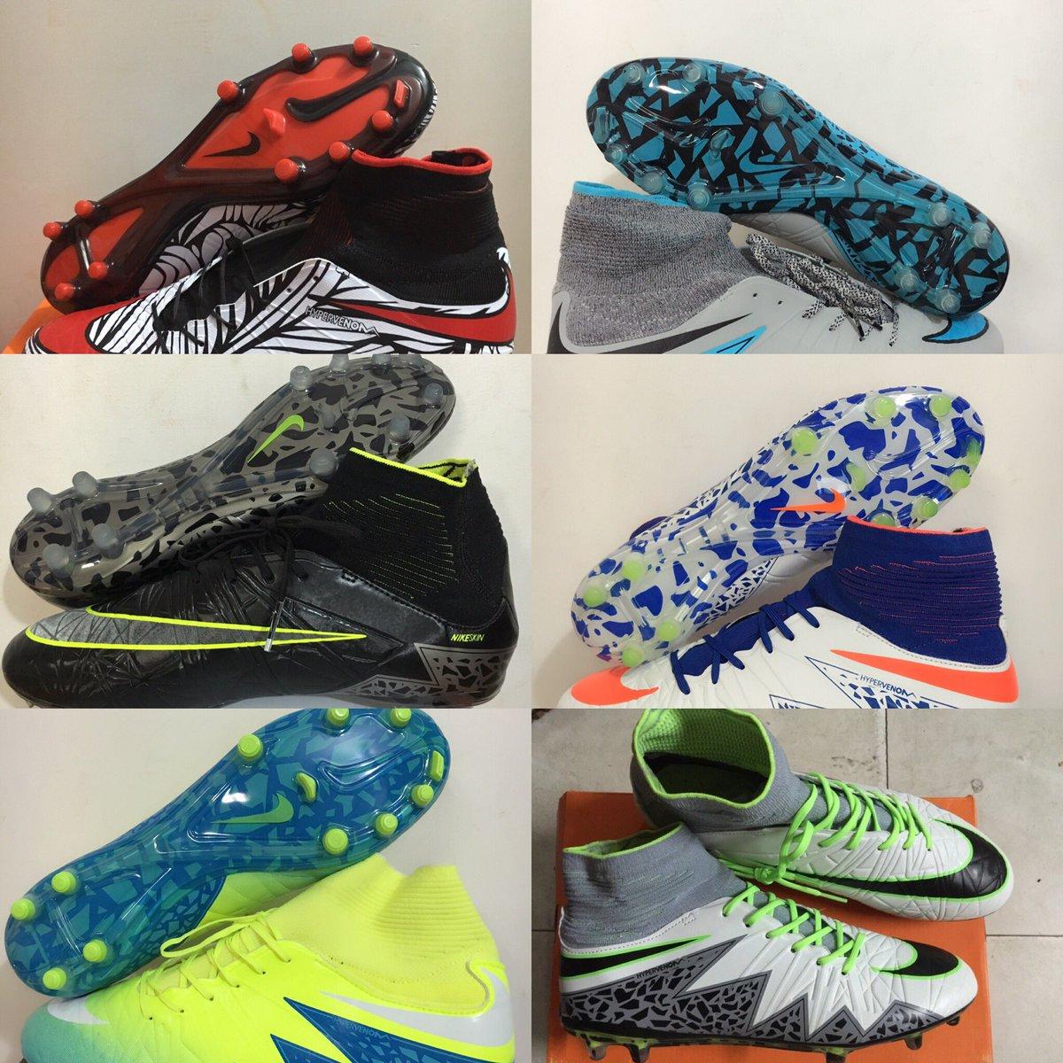 Amazon.com NIKE Magista Orden II FG Mens Football Boots