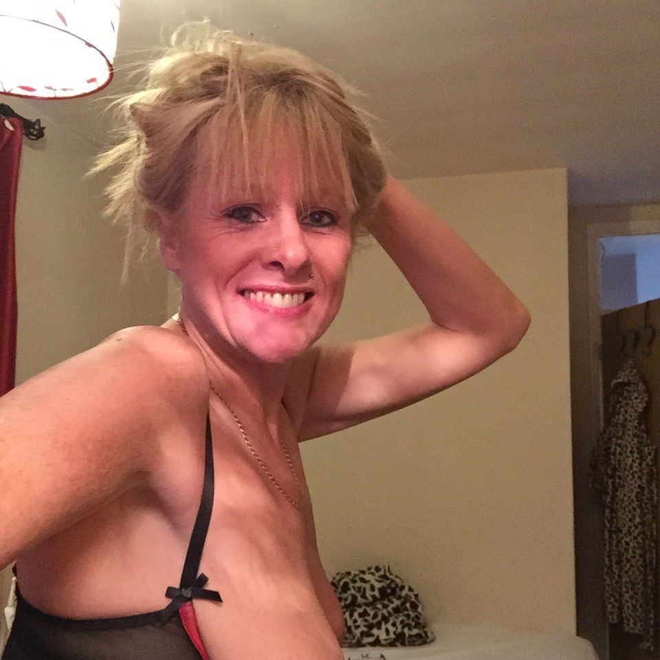 Webcam find my snapchat susan54947