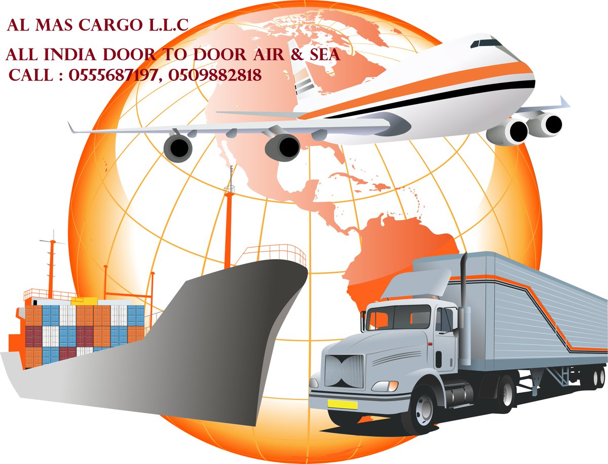 you they best packers your doorstep provide services door the to at movers and planet pin
