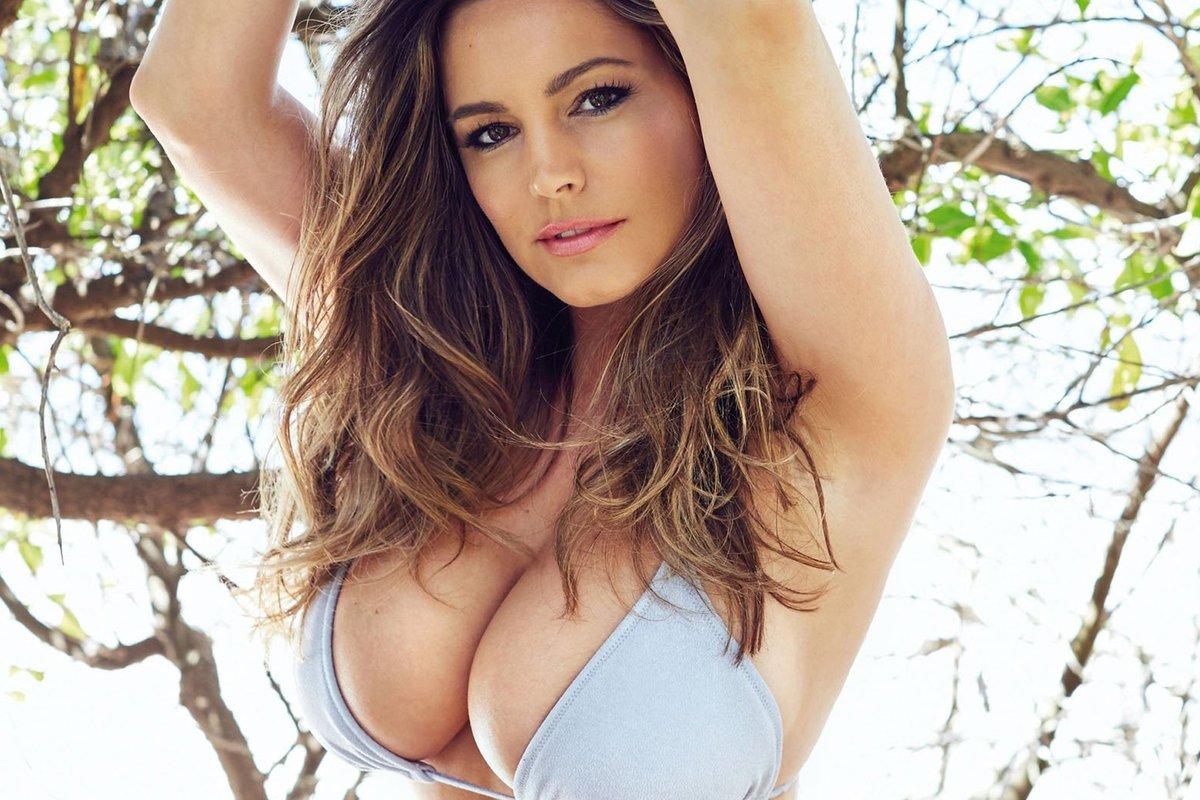"british gq on twitter: ""hottest women of the week: @iamkellybrook"