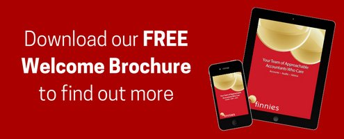 Download our FREE welcome brochure
