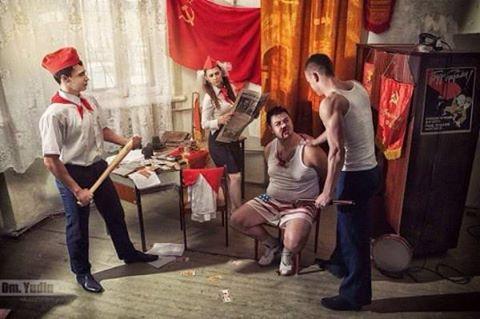 Неизвестные лица бросили на стол пачку поддельных купюр евро, заявив, что это взятка, которую требует врио ректора НАУ Харченко, - адвокаты изложили свою версию задержания - Цензор.НЕТ 3855