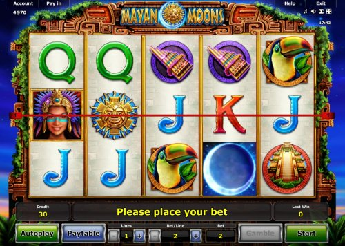 Casino image message online optional slot url casino slots no download 5reel