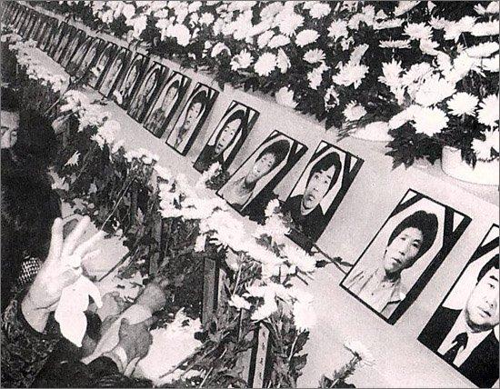 """""""Хватит снимать, алле! Заберите ее в райотдел"""", - в Беслане при освещении протеста матерей погибших во время терракта задержали двух журналистов - Цензор.НЕТ 9572"""