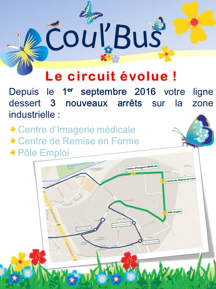 Rencontres coulommiers 77