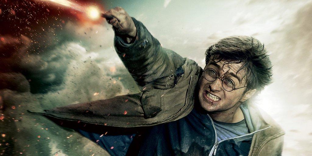 Collezionismo: il fascino di Harry Potter non è mai svanito