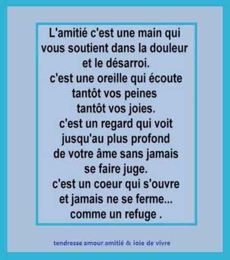 Provost Lucie Provostlucie Twitter