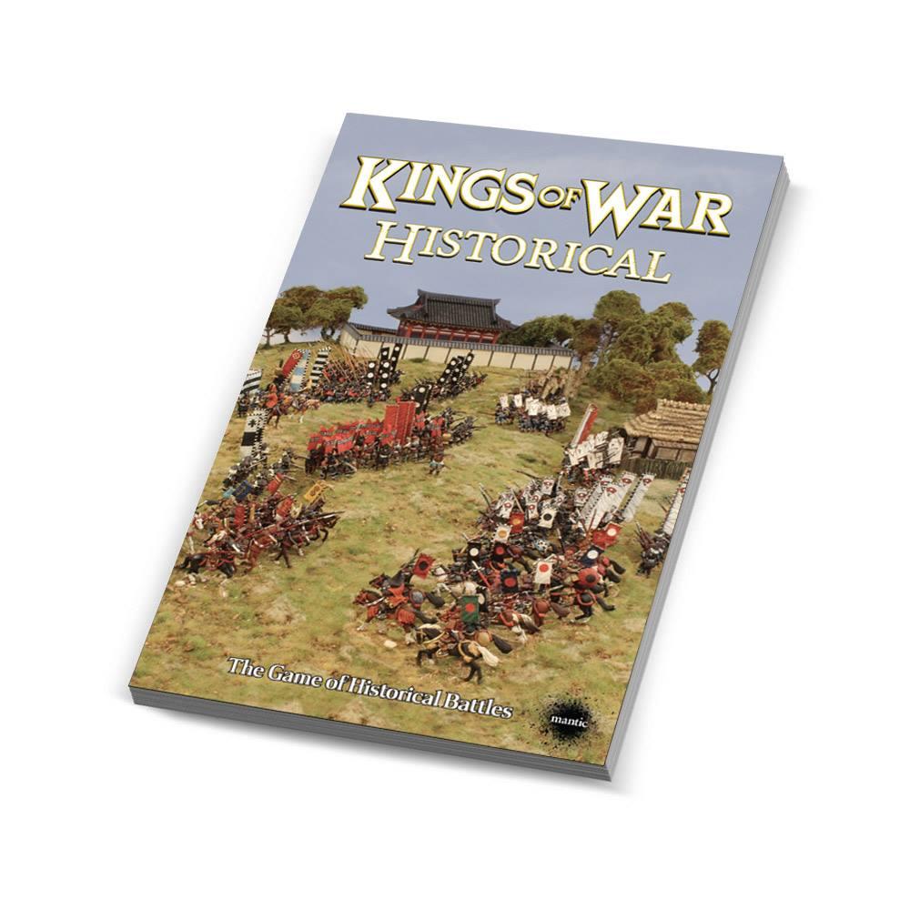 King Of War Historical CrR4A_WXgAA3HJ6