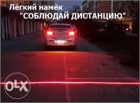 Хонда срв технические характеристики 2007 г