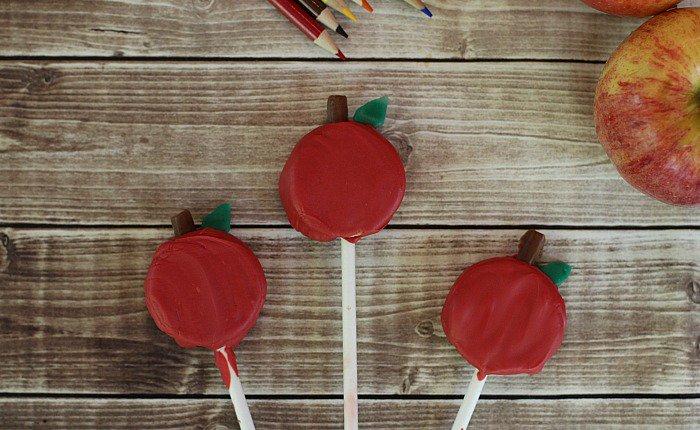 Top Summer Crafts for Thursday #crafts #DIY