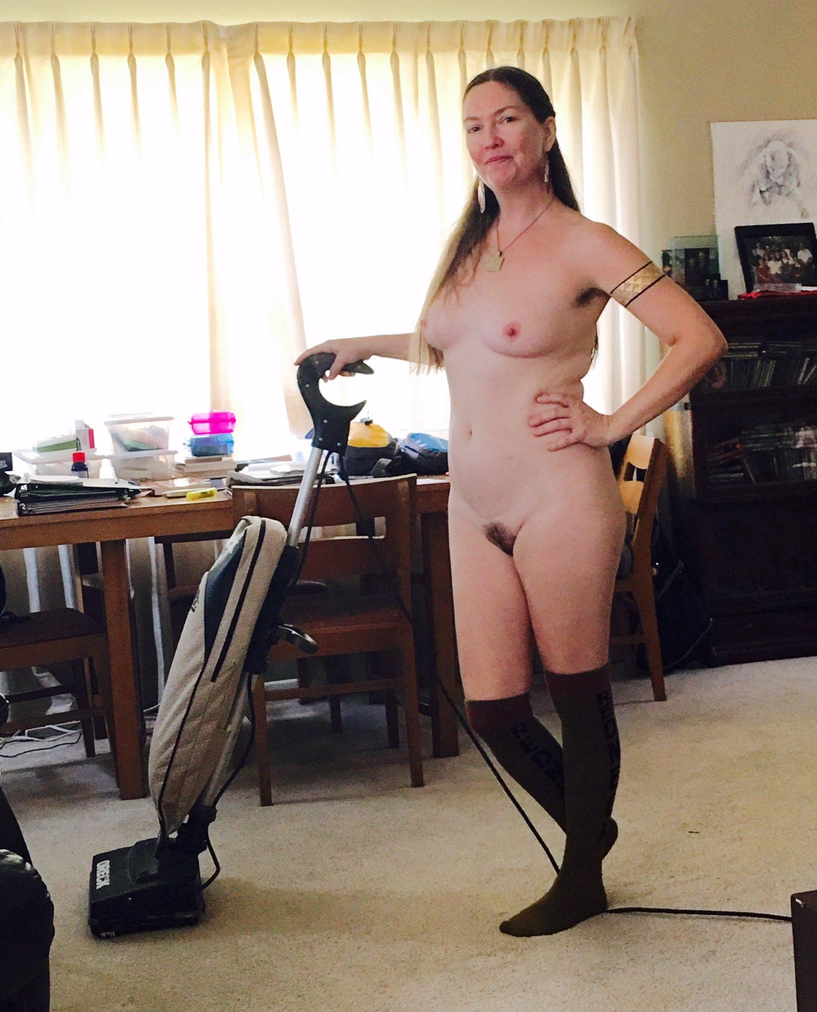 Nude pics of prima j