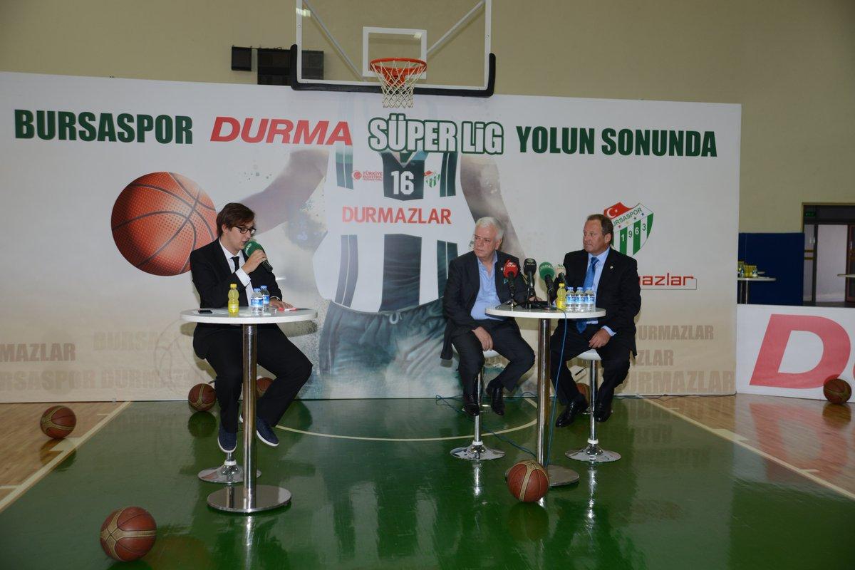 Spor Kulübüne Nasıl Sponsor Bulunur