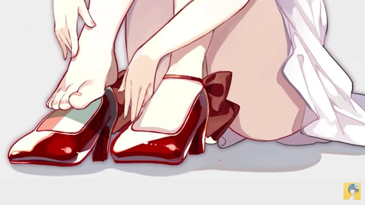 [イラスト講座]✿パーツ分けで描ける! 足の描き方講座✿  先週公開のしぐれうい先生による足の講座! 難しい足をパーツ分けして描き方を理解するとっても素敵な講座になっています(๑•̀ㅂ•́)و✧[]