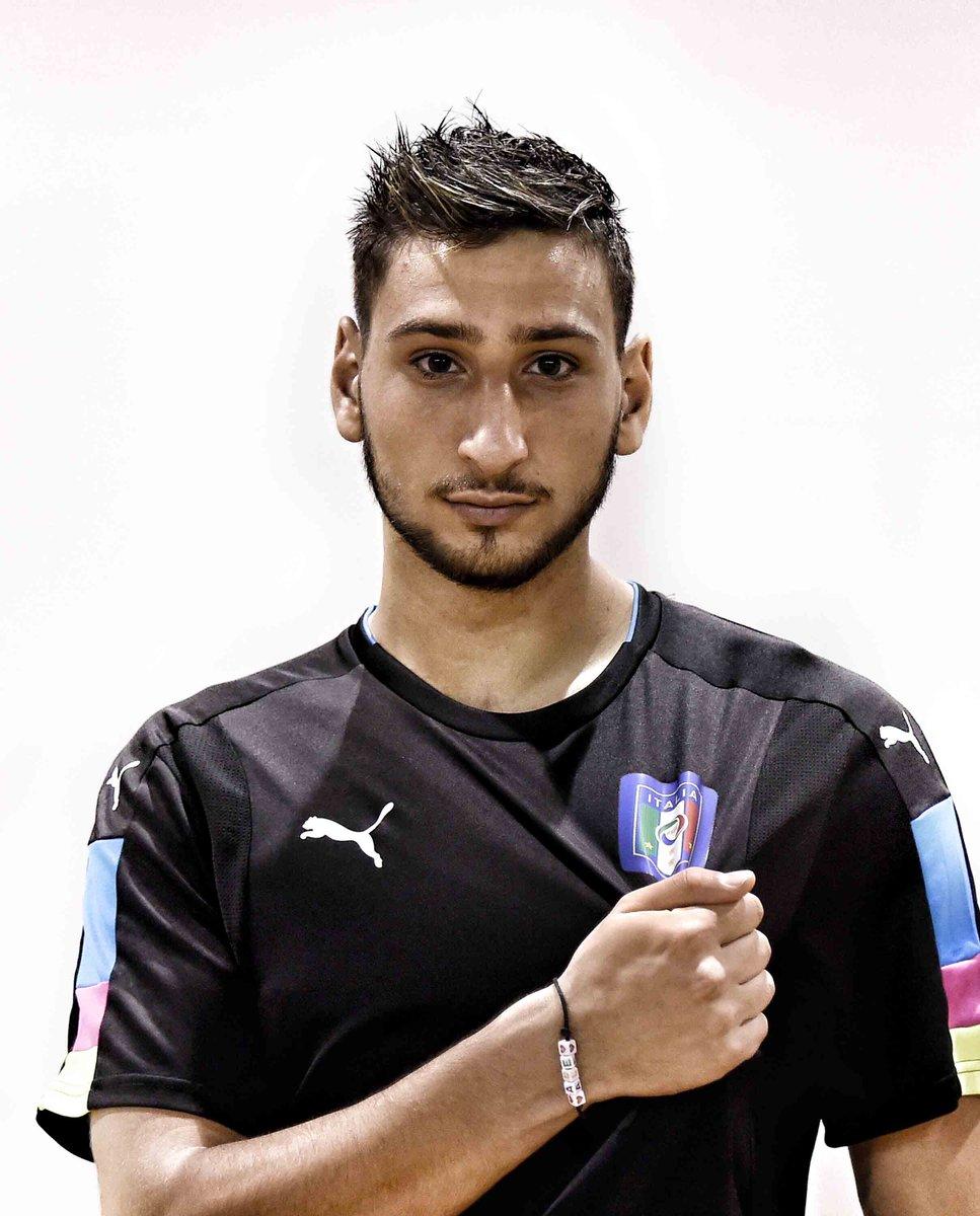 "ÉQUIPE D'ITALIE de football ""la Nazionale"" ""la squadra azzura"" - Page 3 CrS2X0gWYAAfT-t"