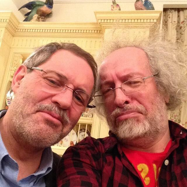Гройсман и новый посол США Йованович обсудили реформы в Украине - Цензор.НЕТ 8858