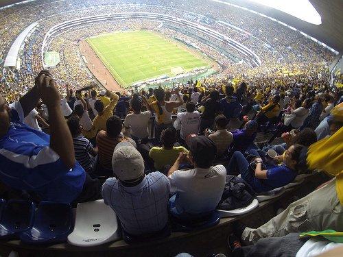 EMPOLI-CROTONE gratis Streaming e Diretta TV, come dove e quando vedere il match di Serie A