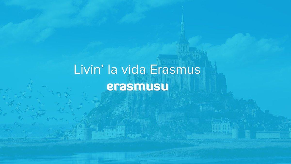 Resultado de imagen de erasmusu