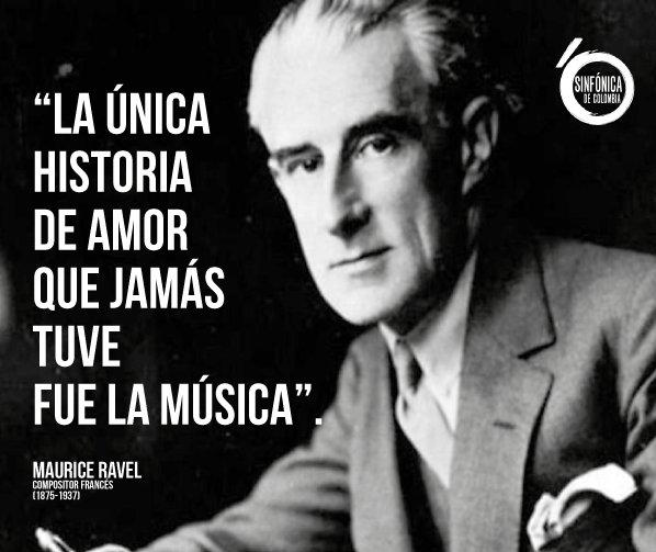 Sinfonica Colombia On Twitter Recordando Una De Las Frases