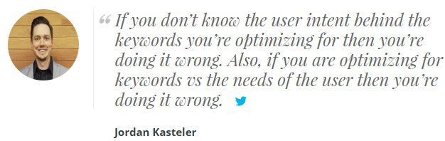 #SEO #Quotes https://t.co/6iu019QFhM https://t.co/Lyun3MDpiM
