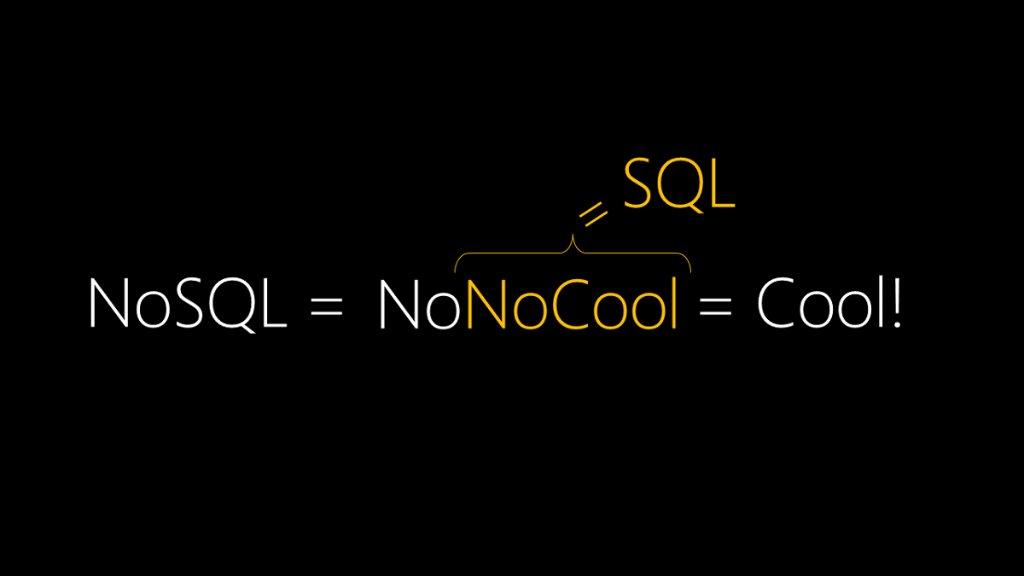 NoSQL in Azure – Medium