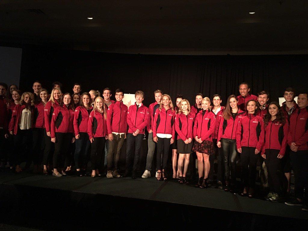 Команда Канады в общем и целом - Страница 2 CrT9o6sWAAAcoQ1