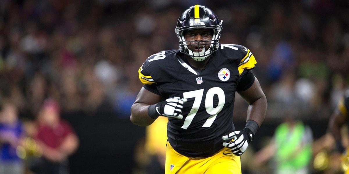 promo code bee0a aad10 Pittsburgh Steelers on Twitter: