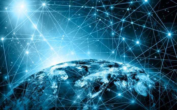 fintech hyperledger market research