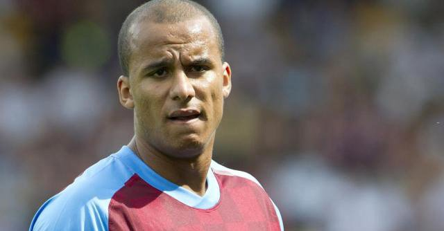 EXCLUSIVE: Gabby Agbonlahor's Aston Villa career is over https://t.co/sWGah4p2ni https://t.co/srXzQDIiiM