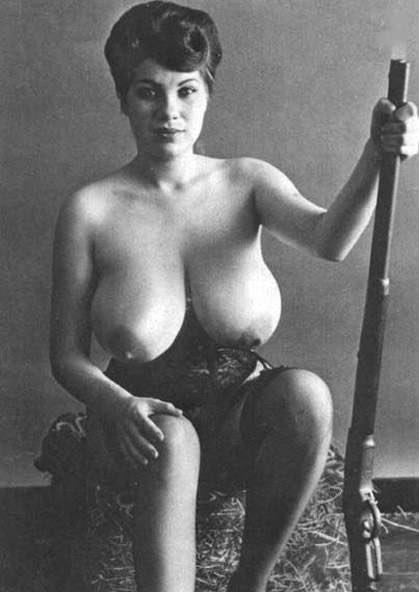 Amateur Vintage Porn 1940s - 1940s athletics men xxx - Leah mcelrath on twitter \